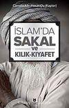 İslam'da Sakal ve Kılık-Kıyafet