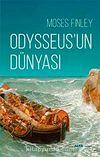 Odysseus'un Dünyası