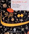 Ekrem Hakkı Ayverdi (1899-1984) Mimarlık Tarihçisi-Restoratör-Koleksiyoner