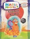 Kelebek Koko / Nasıllı Masallar