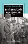 Eskişehir-İzmit Konuşmaları 1923