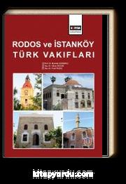 Rodos ve İstanköy Türk Vakıfları