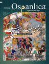 Osmanlıca Eğitim ve Kültür Dergisi Sayı:74 Ekim 2019