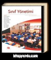 Sınıf Yönetimi / Ruhi Sarpkaya