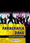 2015 Paragrafla Dans Konu Özetli Soru Bankası