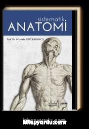 Sistematik Anatomi 2018-2019