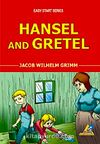 Hansel and Gretel / Easy Start Series