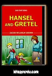 Hansel and Gretel / Easy Start Series