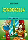 Cinderella / Easy Start Series