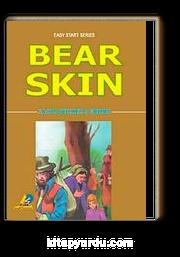 Bear Skin / Easy Start Series