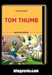 Tom Thumb / Easy Start Series
