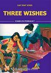 Three Wishes / Easy Start Series