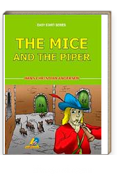 The Mice and the Piper / Easy Start Series