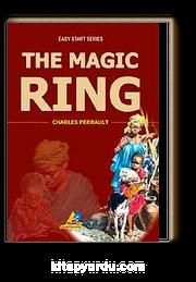 The Magic Ring / Easy Start Series