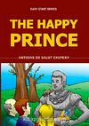 The Happy Prince / Easy Start Series