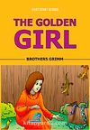 The Golden Girl / Easy Start Series