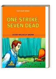 One Strike, Seven Dead / Easy Start Series
