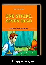 One Strike, Seven Dead / Easy Start Series