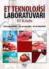 Et Teknolojisi Laboratuvarı El Kitabı