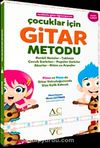 Çocuklar İçin Gitar Metodu
