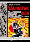 Yalınayak Gen Serisi (4 Kitap)
