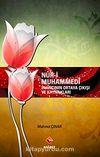 Nur-i Muhammedi İnancının Ortaya Çıkışı ve Kaynakları