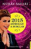 2015 Astroloji - Burçlar