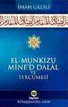 El-Munkizü Mine'd Dalal ve Tercümesi