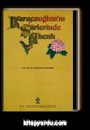 Karacaoğlan'ın Şiirlerinde Ahenk (5-D-34)