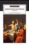 Sokrates'in Savunması (Tam Metin)