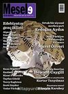 Mesele Dergisi Aralık 2014 Sayı:96