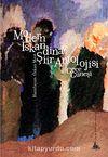 Modern İskandinav Şiir Antolojisi & Gece Güneşi