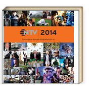 Almanak 2014 / Türkiye'de ve Dünyada Fotoğraflarla Bir Yıl