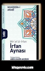 Mir'at'ül-İrfan İrfan Aynası
