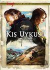 Kış Uykusu (Dvd) & IMDb: 8,0