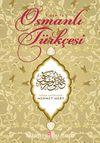 7'den 77'ye Osmanlı Türkçesi