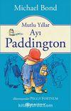 Mutlu Yıllar Ayı Paddington