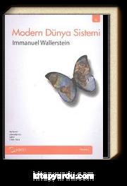 Modern Dünya Sistemi 4