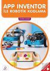 APP Inventor İle Robotik Kodlama