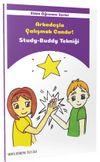 Etkin Öğrenme Serisi / Arkadaşla Çalışmak Candır Study-Buddy Tekniği