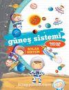 Güneş Sistemi - Solar Sistem / Ne? Nedir?