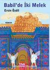 Babil'de İki Melek