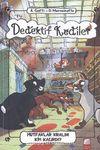 Dedektif Kediler / Mutfak Kralını Kim Kaçırdı?
