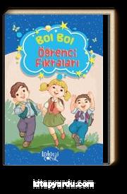 Bol Bol-Öğrenci Fıkraları