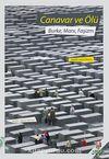 Canavar ve Ölü & Burke, Marx, Faşizm