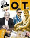 Ot Dergi Sayı:23 Ocak 2015