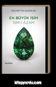 İsm-i Azam