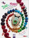 Zeno ve Mondo Dalgalarla Dans Eden Kurbağalar