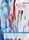 Sayı:40 Ocak 2015 İtibar Edebiyat ve Fikriyat Dergisi