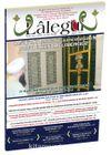 Lalegül Aylık İlim Kültür ve Fikir Dergisi Sayı:23 Ocak 2015